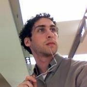 Moshe Steinberg