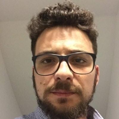 Diego Fornazier Gozer