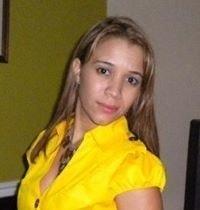 Serena Powe