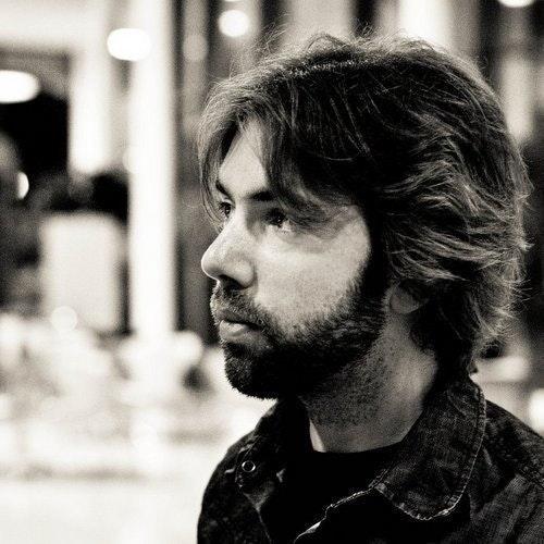 Peter Nederlof
