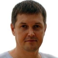 Alexander Vasyov