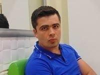 Pavel Malay