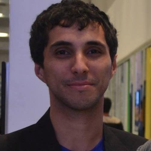 Ibrahim Cesar