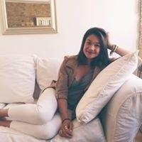 Hattie Nguyen