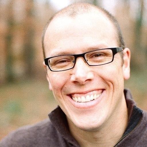 Jason Thrasher