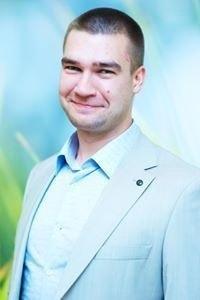 Bogdan Shevchenko