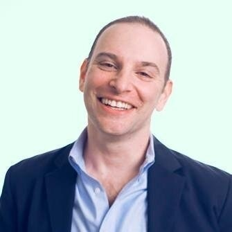 Andrew Weinreich