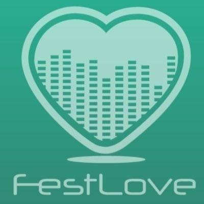 Festlove