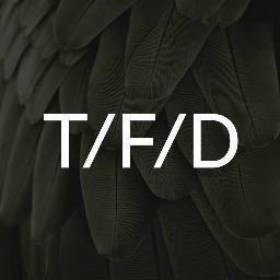 Think Feel Do