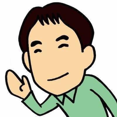 堀 E. 正岳(ほりまさたけ)