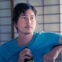 Daigo Sato