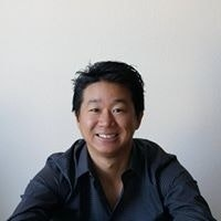 Ken Miura