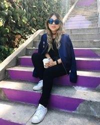 Debbie Yoon