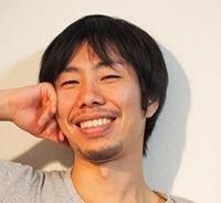 Satoshi Shimmyo
