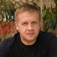 Oleg Cheslavsky