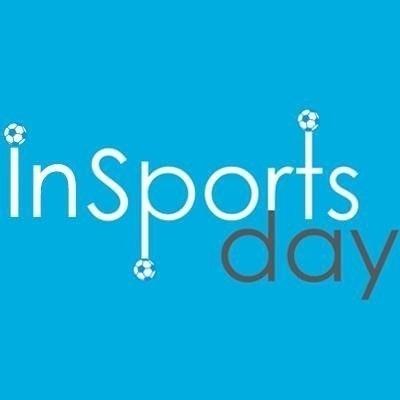 insportsday