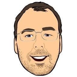 Kirk McElhearn