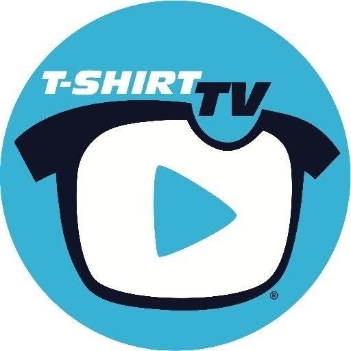 T-Shirt TV®