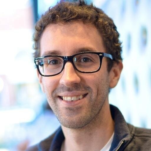 Adam Brodzinski