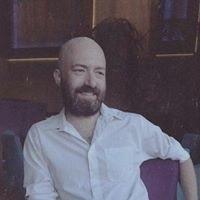 Mikhail Kashkin