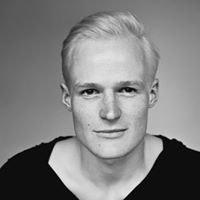 Benedikt Körling