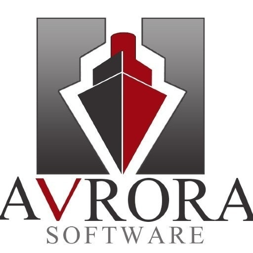 Avrora Software