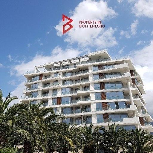 Property Montenegro