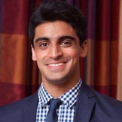 Samir Javer