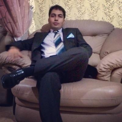 Imran Azeem