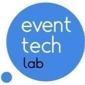 Event Tech Lab