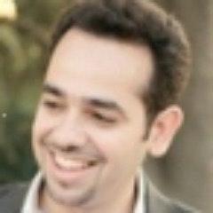 د. سعد الصقير