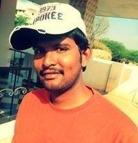 Swarna Harish