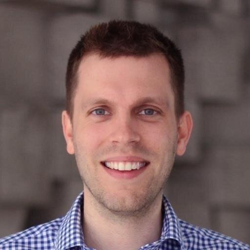 Michael G. Helander