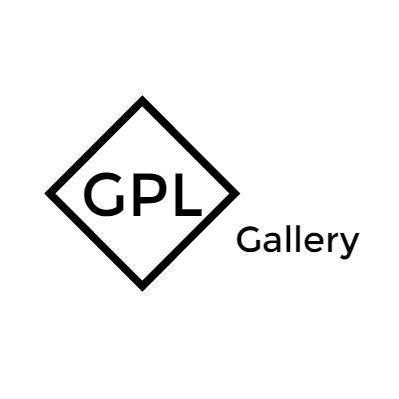 GPL Gallery