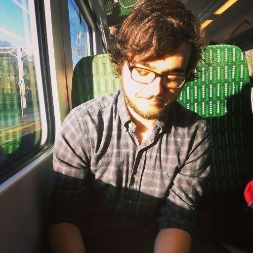 Zack Neary-Hayes