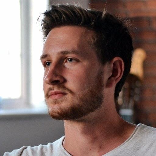 Chris Weston