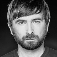 Alexey Hozyainov