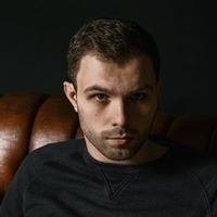 Ian Kovalenko