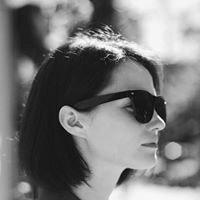 Anna Didkovska