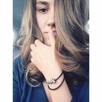 Marina Levchenko