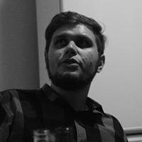Vadim Biletsky