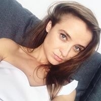 Tanya Podgurchenko