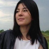 Yana Ku