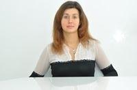 Anna Nikolayewa