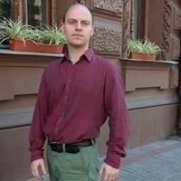Anatol Pikul