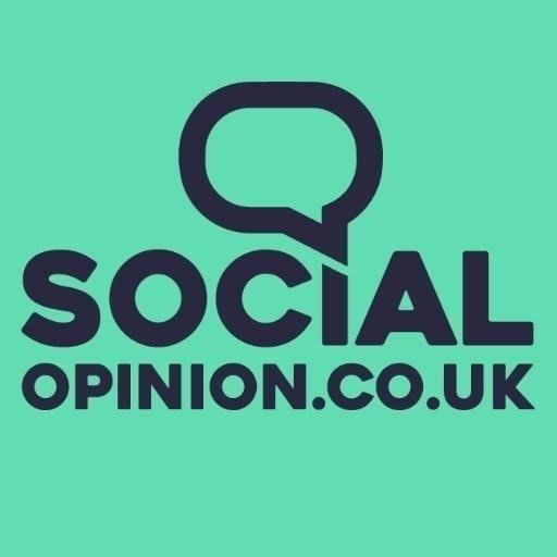 SocialOpinion