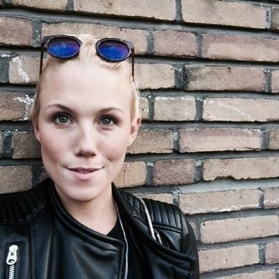 Julie Kainz