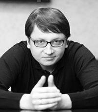 Ruslan Stasyuk