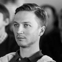 Yaroslav Kaplan