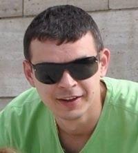 Andrew Balushka